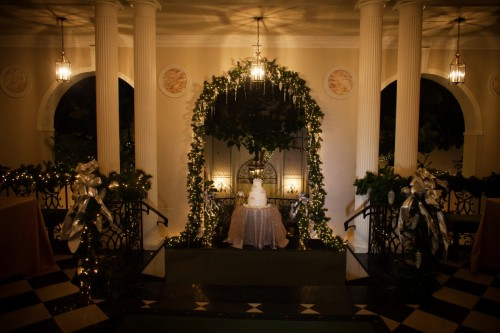 Prima Eventi - Sarah and Troy 331